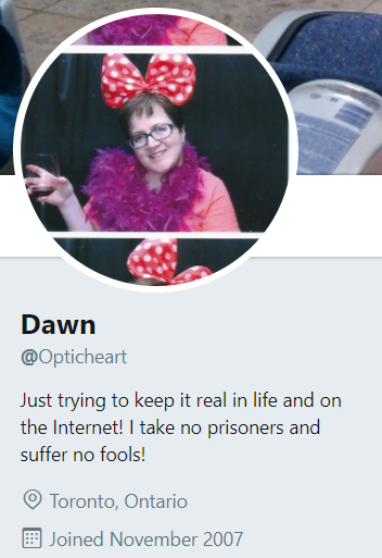 DawnIntro